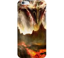Looking For Power Real iPhone Case/Skin