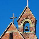 St. Mary Magdalene, Oakhanger. by relayer51