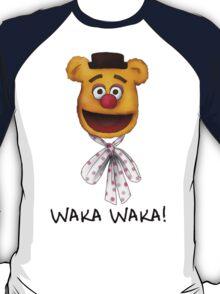Waka Waka T-Shirt