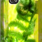 iphone case 30 by vigor