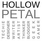 hollowpetal by hollowpetal