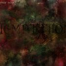 Temptation by Jaclyn Hughes