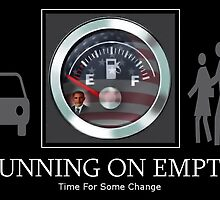 ♂ ♀☛ RUNNING ON EMPTY TIME FOR SOME CHANGE☚ ♂ ♀ by ✿✿ Bonita ✿✿ ђєℓℓσ