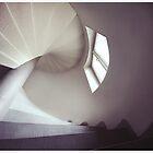 Spiral  by Had Design