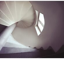 Spiral  by Had Design