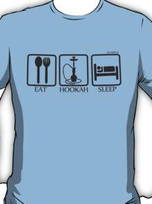 Hookah! T-Shirt