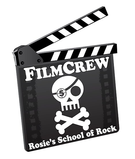 Film school-Newcastle by rosierock