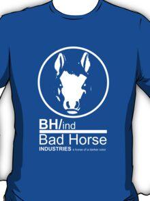 BH/Ind T-Shirt