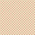 Heart iPhone Case by Julian Machann