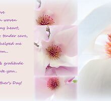 Mother's Day Card... by LindaR