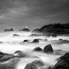 Corbiere monomist by Gary Power