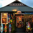 Maui Gallery by djphoto
