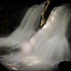 Colwith Force by CumbrianRambler