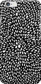 Flourish by June Tapia