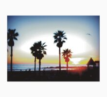 Palms Venice Beach by crumpy06