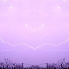 March 19 &amp; 20 2012 Lightning Art 12 by dge357