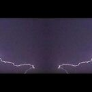 March 19 & 20 2012 Lightning Art 18 by dge357