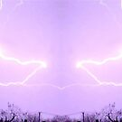March 19 &amp; 20 2012 Lightning Art 23 by dge357