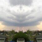 March 19 & 20 2012 Lightning Art 67 by dge357