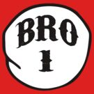 BRO 1 by ALEX55