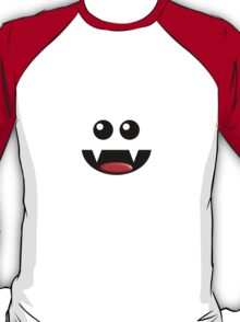 HI T-Shirt