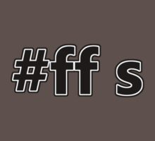 Follow Friday's Sake by scribblechap