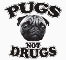 Drugs: Art, Design & Photography | Redbubble