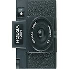 Holga 120N phone case by redbigbike