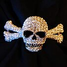 Jolly Roger Jewelry by dotstarstudios