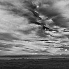 clouds crack by RodrigoVSQ
