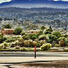 Launceston ~ Tasmania by SharonJH