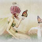 tête-à-tête  by Shanina Conway