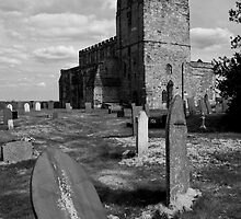 Gateway to God by Harv Churchill