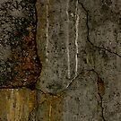 Corrupt Walls  by illPlanet