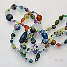 Cathy's Beads  by Bobbi Price