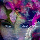 Mystique by Emma  Gilette