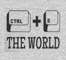 Ctrl + Shift  Kids Clothes