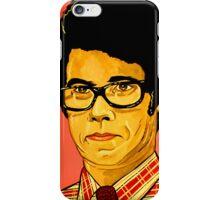 tnetennba iPhone Case/Skin