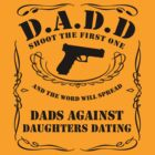DADD by personalized