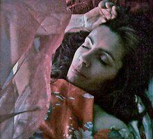 Oui mon chéri, j'ai bien dormi !  by Andre Brown Sugar . Favorites: 2 Views: 15 . Thx! by © Andrzej Goszcz,M.D. Ph.D