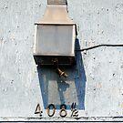 408 1/2 by lroof