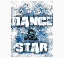 Dance Star by turbo0788