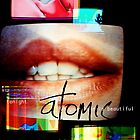Atomic by Remix67