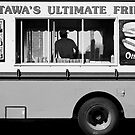Ottawa&#x27;s Ultimate Fries by Paul Politis