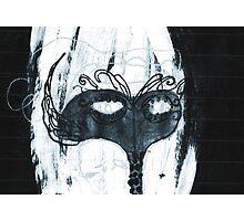 Phantom of the Opera 2 by metrostation
