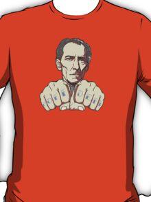 Moff Deff T-Shirt