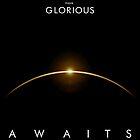 A Glorious Dawn by Karlika