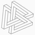 Tri Triangle by milothoretton