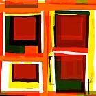 Doors by Phil  Hogan