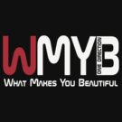WMYB - WHAT MAKES YOU BEAUTIFUL by mcdba